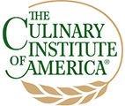Logo The Culinary Institute of America