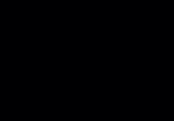 Logo NoMi GastroBar by SPiCE29