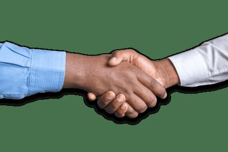 Opportunità per aziende - by SPiCE29